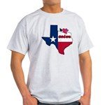 ILY Texas Light T-Shirt