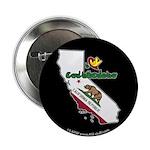 ILY California 2.25