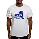 ILY New York Light T-Shirt