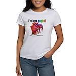 I've Been Googled Women's T-Shirt