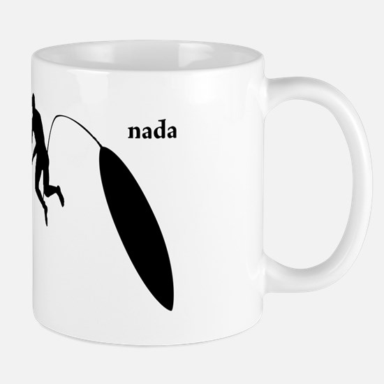nada Mug