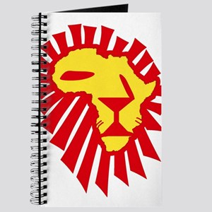 Red Lion Journal