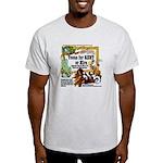 Toons4Rent T-Shirt
