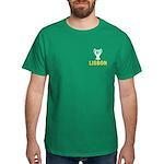 1967 Dark T-Shirt