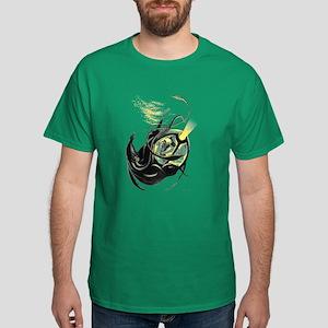 Jetmarine Dark T-Shirt