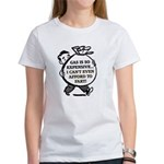 Gas is So Expensive... Women's T-Shirt