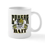 Cougar Bait Mug