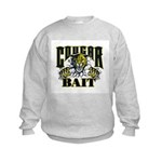 Cougar Bait Kids Sweatshirt