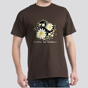 Frolic in Nature Dark T-Shirt
