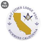 Bay Cities Lodge 3.5