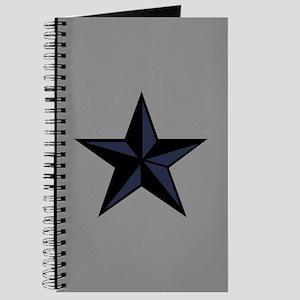 Brigadier General Journal 2