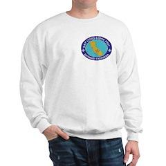 Bay Cities Lodge Sweatshirt