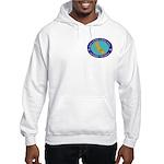 Bay Cities Lodge Hooded Sweatshirt