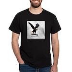 Eagle Hydraulics Inc. Dark T-Shirt