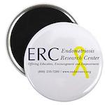 ERC Endo Angel Magnet