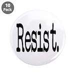 Resist Anti-Trump Liberal 3.5