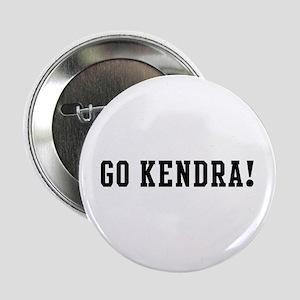 Go Kendra Button