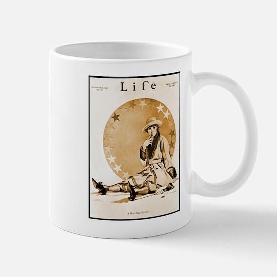 Cool Roaring twenties Mug