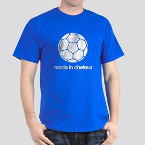 Made in Chelsea Dark T-Shirt