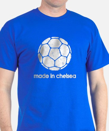 Made in Chelsea T-Shirt