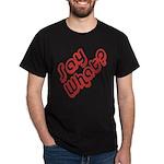 Say What? Dark T-Shirt