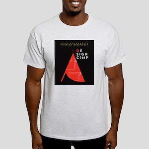 Design Camp Light T-Shirt