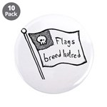 Flags Breed Hatred 3.5
