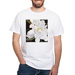 cafepress#3 T-Shirt