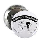 Ninja Pirate Peace Summit 2.25