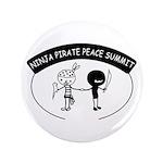 Ninja Pirate Peace Summit 3.5