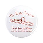 Rusty Trombone 3.5