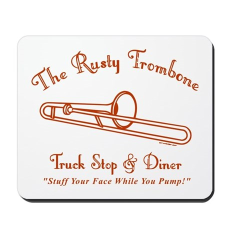 Rusty_Trombone_Mousepad_300x300?height=300&width=300&qv=90&side=front&Filters=[{%22name%22 %22background%22%22value%22 %22ddddde%22%22sequence%22 2}] rusty cases & covers cafepress