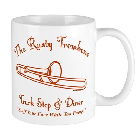 Rusty_Trombone_Mug_300x300?height=300&width=300&qv=90&side=back&Filters=[{%22name%22 %22background%22%22value%22 %22ddddde%22%22sequence%22 2}] rusty mugs cafepress
