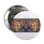 African art Button