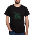 Emo: Like a Goth Dark T-Shirt