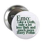 Emo: Like a Goth 2.25