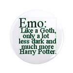 Emo: Like a Goth 3.5