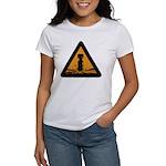 Bomb Women's T-Shirt