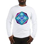atomBird Long Sleeve T-Shirt