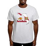 ILY Florida Light T-Shirt