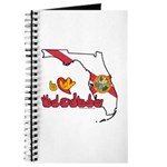 ILY Florida Journal