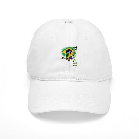 Brasil 2014 - Cap