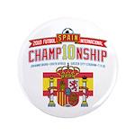2010 Championship 3.5
