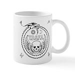 TDSFA Mug