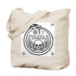TDSFA Tote Bag