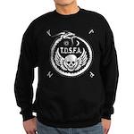 TDSFA Sweatshirt (dark)