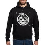 TDSFA Hoodie (dark)