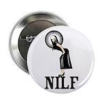NILF 2.25