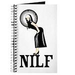 NILF Journal