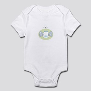 Fairy JumJum Infant Bodysuit